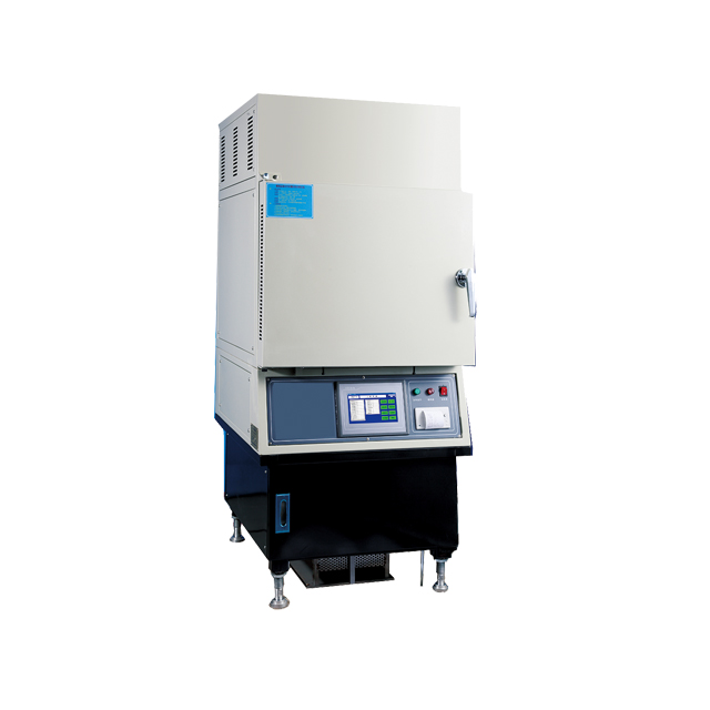 Asphalt Binder Tester(Ignition Method) From China